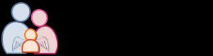 Logo Angelman Pagina Principal