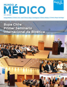 mundo medico